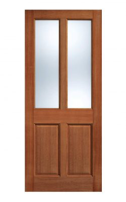 LPD Malton Hardwood Glazed External DoorLPD Malton Hardwood Glazed External Door