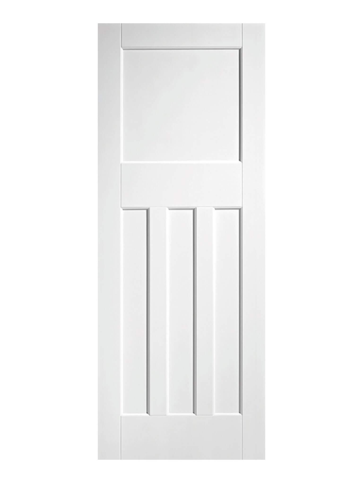 1930s Doors 1930 s Style Doors For Sale line