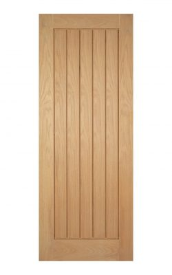 LPD Pre-Finished Oak Mexicano - Metric Size Internal DoorLPD Pre-Finished Oak Mexicano - Metric Size Internal Door