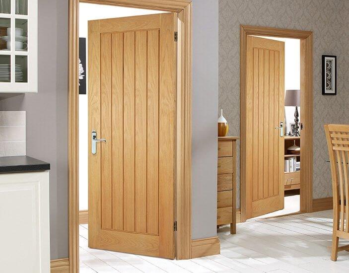 Internal 1930s Doors 1930s Style Doors For Sale Online Door