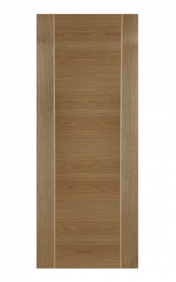 Oak Mirage Internal Standard Door 35mm - Imperial