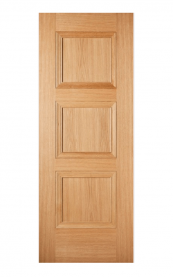 Contemporary Fire Doors