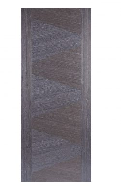 LPD Ash Grey Zeus Internal FD30 Fire DoorLPD Ash Grey Zeus Internal FD30 Fire Door
