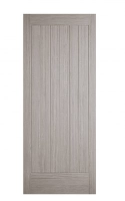 LPD Light Grey Somerset - Imperial Internal DoorLPD Light Grey Somerset FD30 Fire Door