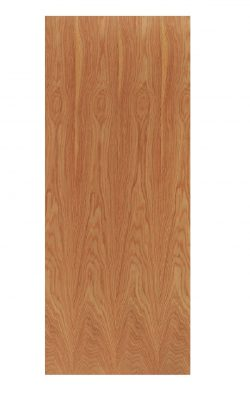 Fire Door Blanks