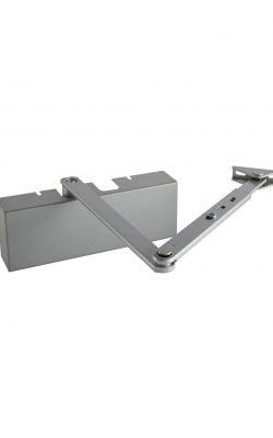 LPD Ironmongery Closer- 230x160x60(mm)LPD Ironmongery Closer- 230x160x60(mm)