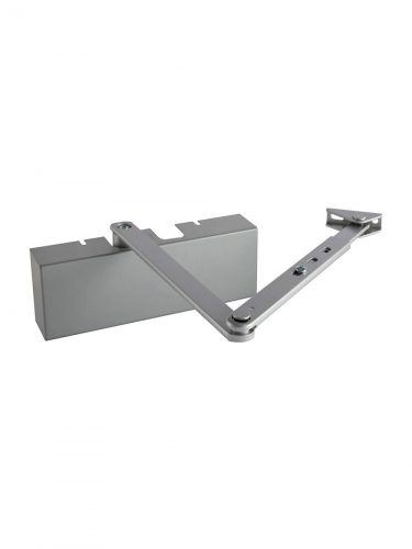 LPD Ironmongery Closer- 230x160x60(mm)