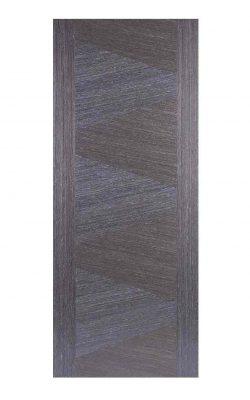 LPD Ash Grey Zeus Internal DoorLPD Ash Grey Zeus Internal Door