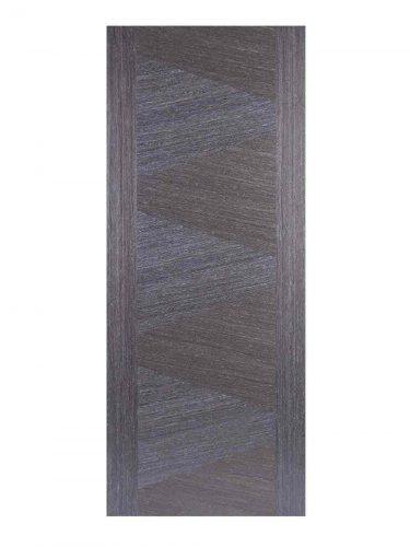 LPD Ash Grey Zeus Internal Door