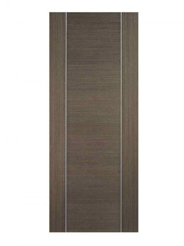 LPD Chocolate Grey Alcaraz Internal Door