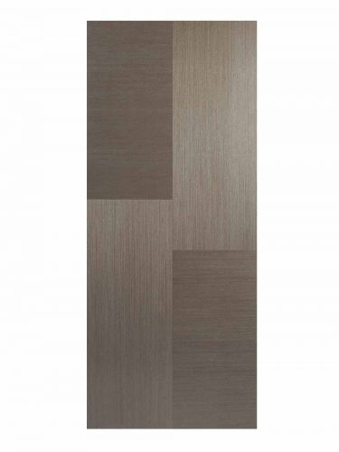 LPD Chocolate Grey Hermes Internal Door
