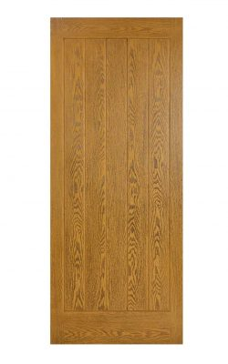 LPD GRP Mexicano Oak Internal DoorLPD GRP Mexicano Oak Internal Door