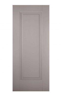 LPD Grey Eindhoven Internal DoorLPD Grey Eindhoven Internal Door
