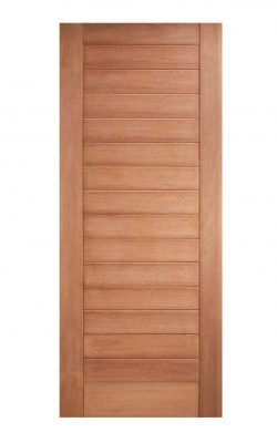 LPD Hardwood Hayes External DoorLPD Hardwood Hayes External Door
