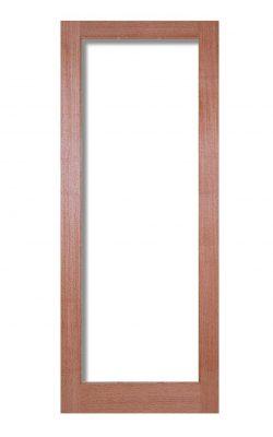 LPD Hardwood Pattern 10 Unglazed Internal  DoorLPD Hardwood Pattern 10 Unglazed Internal  Door
