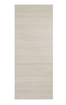 LPD Ivory Laminated Santandor Internal DoorLPD Ivory Laminated Santandor Internal Door