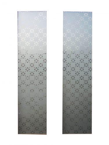 LPD Malton Screenprint Glass Pack