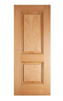 LPD Oak Arnhem Internal DoorLPD Oak Arnhem Internal Door