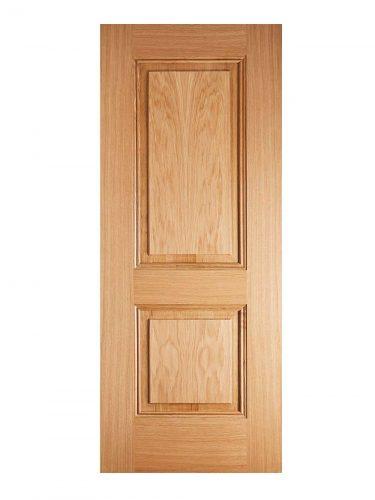 LPD Oak Arnhem Internal Door