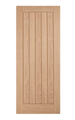 LPD Oak Belize Internal DoorLPD Oak Belize Internal Door