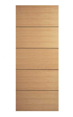 LPD Oak Santandor Internal DoorLPD Oak Santandor Internal Door