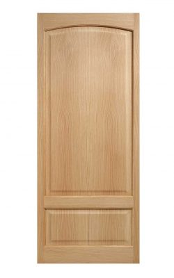 LPD Oak Worthing Internal DoorLPD Oak Worthing Internal Door