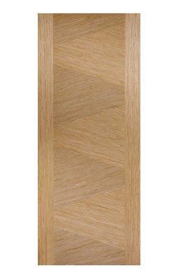 LPD Oak Zeus Internal DoorLPD Oak Zeus Internal Door