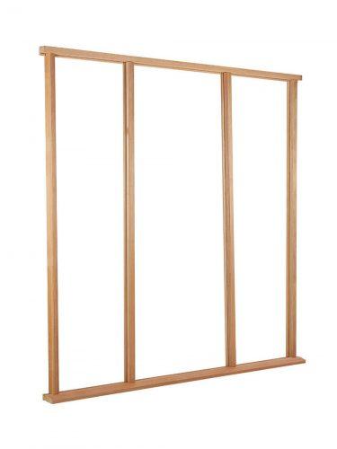 Universal-Door-Frame-&-Cill-Hardwood-External