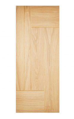 LPD Warmer Door - Part L  Fernando External DoorLPD Warmer Door - Part L  Fernando External Door
