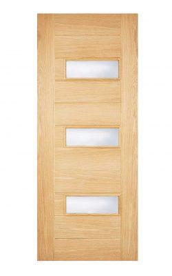 LPD Warmer Door - Part L Portomaso External DoorLPD Warmer Door - Part L Portomaso External Door