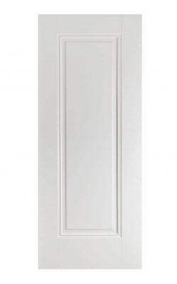 LPD White Eindhoven Internal DoorLPD White Eindhoven Internal Door