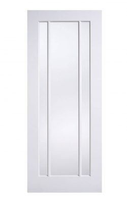 LPD White Lincoln Internal Glazed Door 3LLPD White Lincoln Internal Glazed Door 3L