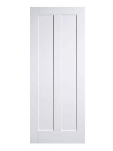 LPD White Maine Internal Door