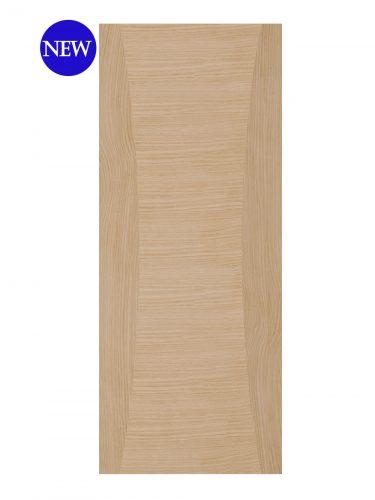 LPD Oak Heta Internal Door