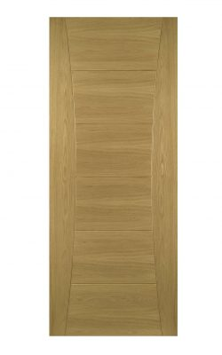 Deanta Pamplona Prefinished Oak Internal DoorDeanta Pamplona Prefinished Oak Internal Door