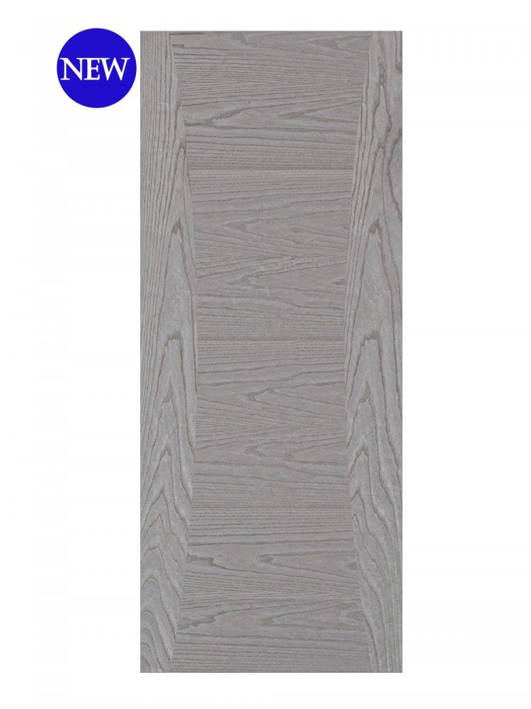 Lpd Pearl Grey Heta Fd30 Fire Door