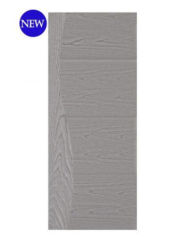 LPD Pearl Grey Sigma Internal Door
