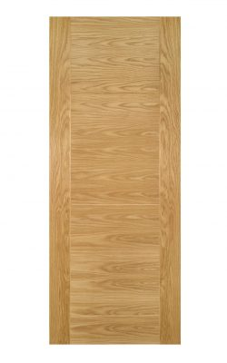 Deanta Seville Prefinished Oak FD30 Fire DoorDeanta Seville Prefinished Oak FD30 Fire Door