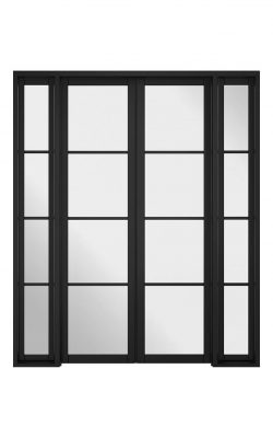 Room-Divider-Black-Soho-W6