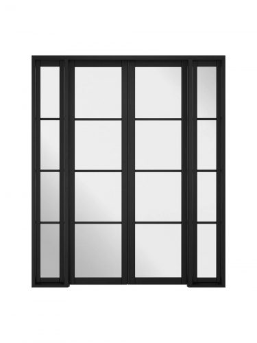Room-Divider-Black-Soho-W6