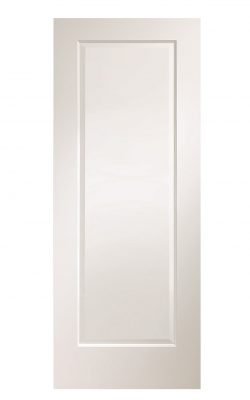 XL Joinery Cesena Pre-Finished White Internal FD30 Fire DoorXL Joinery Cesena Pre-Finished White Internal FD30 Fire Door