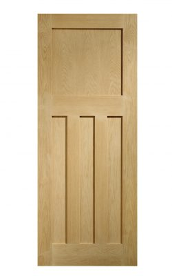 XL Joinery DX Internal Oak Fire DoorXL Joinery DX Internal Oak Fire Door