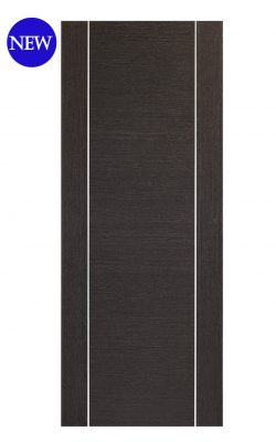XL Joinery Forli Pre-Finished Dark Grey Fire DoorXL Joinery Forli Pre-Finished Dark Grey Fire Door