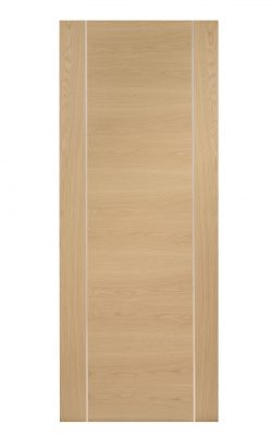 XL Joinery Forli Pre-Finished Oak Internal DoorXL Joinery Forli Pre-Finished Oak Internal Door