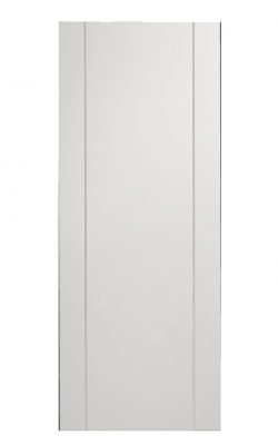 XL Joinery Forli Pre-Finished White Internal FD30 Fire DoorXL Joinery Forli Pre-Finished White Internal FD30 Fire Door