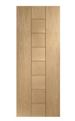 XL Joinery Messina Oak FD30 Fire DoorXL Joinery Messina Oak FD30 Fire Door