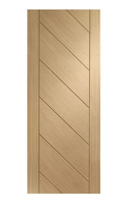 XL Joinery Monza Oak Internal DoorXL Joinery Monza Oak Internal Door