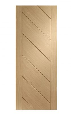 XL Joinery Monza Oak FD30 Fire DoorXL Joinery Monza Oak FD30 Fire Door