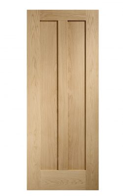 XL Joinery Novara Oak Internal DoorXL Joinery Novara Oak Internal Door