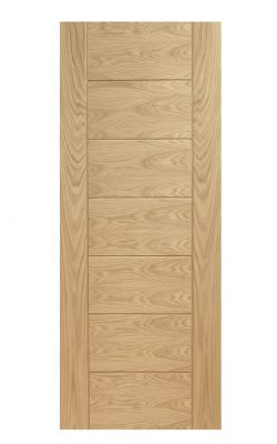 XL Joinery Palermo Essential Internal doorXL Joinery Palermo Essential Internal door